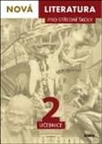 Nová literatura 2 pro SŠ- učebnice